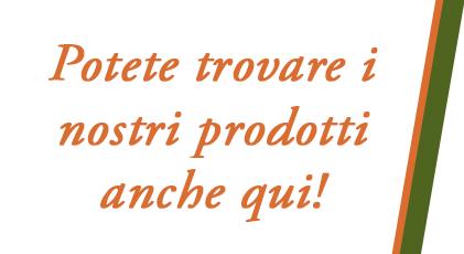 Biocelì a Padova